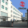 FOSHAN SHUNBANG FURNITURE CO., LTD.