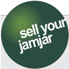 SELL YOUR JAMJAR
