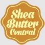SHEA BUTTER CENTRAL