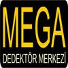 MEGA DEDEKTÖR