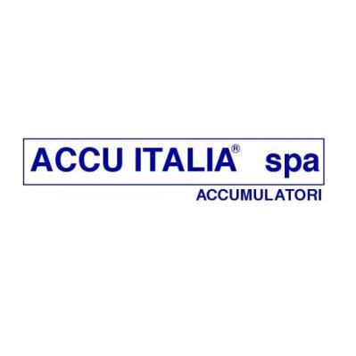 ACCU ITALIA SPA