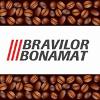 BRAVILOR BELUX