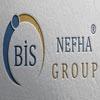 BISNEFHA GROUP
