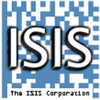 THE ISIS CORPORATION