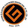 GUVENIS ELEKTRIK ELEKTRONIK MAK.SAN VE TIC LTD STI