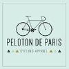 PELOTON DE PARIS