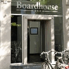 BOARDHOUSE
