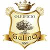 OLEIFICIO GULINO DI PRESTI LUCIANO ED EUGENIO