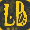 LINESBUY.COM
