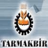 TARMAKBIR
