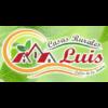 CASAS RURALES CALAR DE LA SANTA LUIS