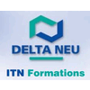 ITN FORMATIONS