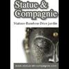 STATUE & COMPAGNIE