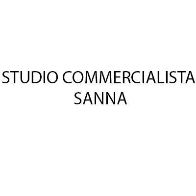 SANNA VERONICA