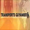 TRANSPORT GUYAMIER