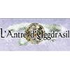 L'ANTRE D'YGGDRASIL