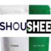 SHOUSHEE ORGANICS