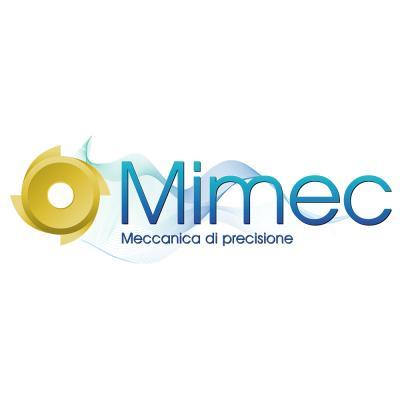 MIMEC S.R.L.