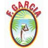 F.GARCIA WHOLESALE & EXPORT