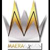 MAERA TEXTILE LTD