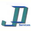 JD SERVICES EURL