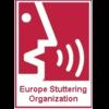 EUROPE STUTTERING ORGANIZATION