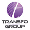 TRANSFO GROUP