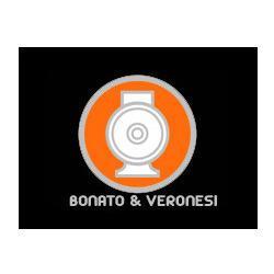 BONATO & VERONESI S.R.L.