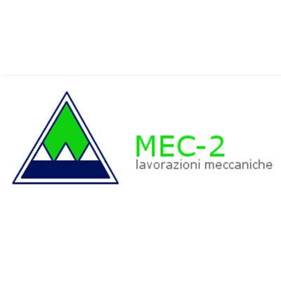 MEC - 2 S.R.L.