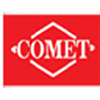 COMET ELECTRONICS CO., LTD. DONGGUAN
