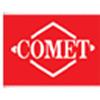 COMET ELECTRONICS CO., LTD. DONGGUAN