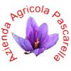 AZIENDA AGRICOLA PASCARELLA
