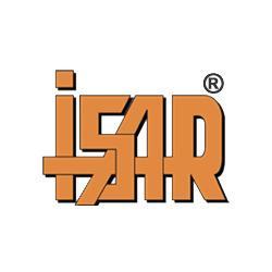 I.S.A.R. S.R.L.
