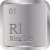 THE RING LAB