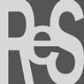 RES RESINE E SUPERFICI