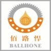 HENAN BALLHONE MACHINERY INDUSTRY CO., LTD