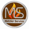 METZLER SERVICE GMBH & CO. KG