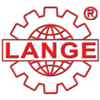 CHONGQING LANGE MACHINERY GROUP CO., LTD.
