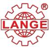 CHONGQING LANGE MACHINERY GROUP CO., LTD.
