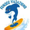 FUNDOO VACATIONS