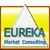 EUREKA MARKETING CONSULTING - ETUDES MARKETING