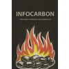 INFOCARBON (INDUSTRIA FORESTAL DEL CARBON SLU)