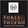 FORJA TOLEDO