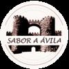 SABOR A ÁVILA