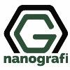 NANOGRAFI