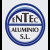 ENTEC ALUMINIO S.L