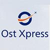 OST XPRESS GMBH
