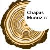 CHAPAS MUÑOZ, S.L.