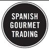 SPANISH GOURMET TRADING