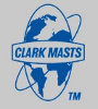 CLARK MASTS